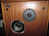 Celestion Ditton 33 Loudspeakers